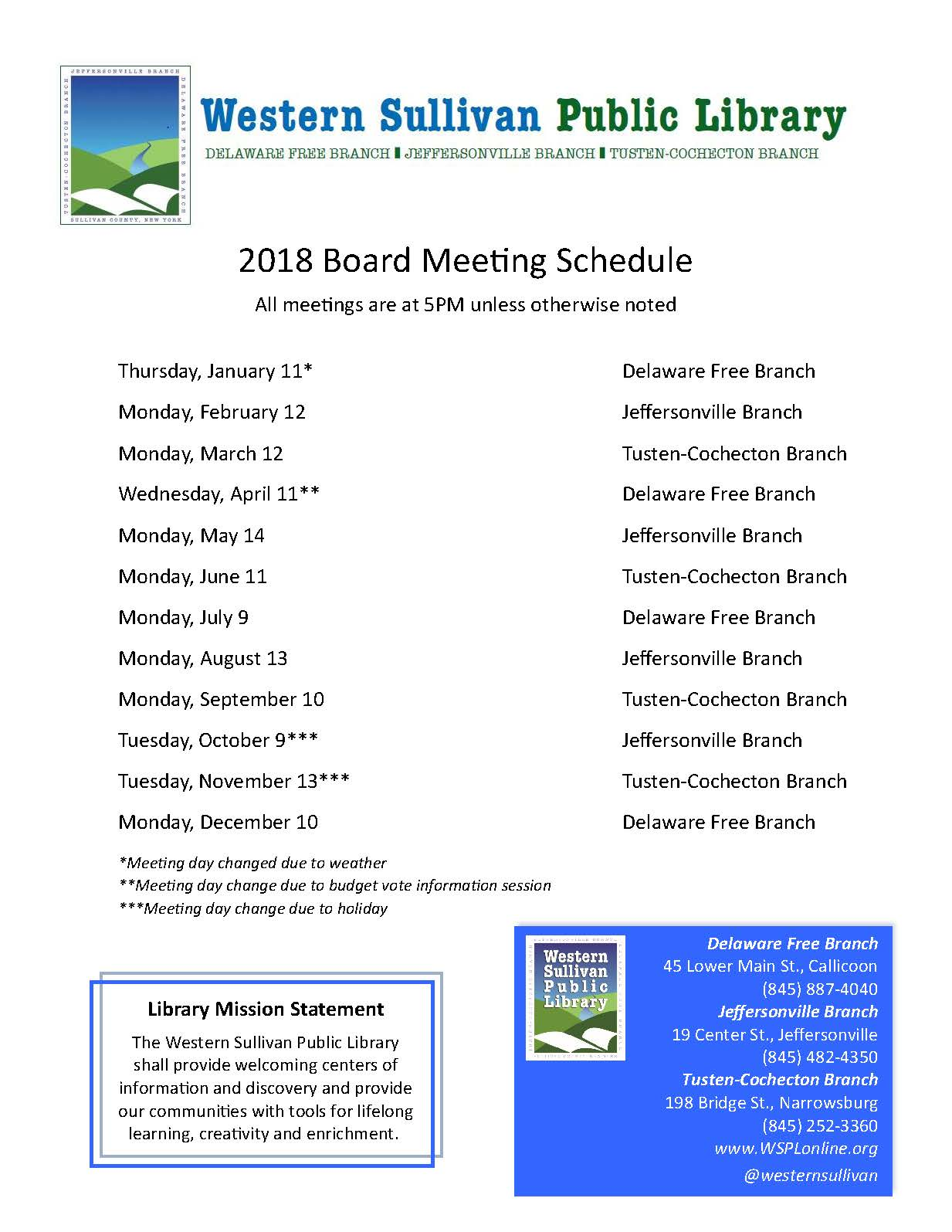 Uploaded Image: /uploads/images-resources/WSPL 2018 Board Meeting Schedule.jpg
